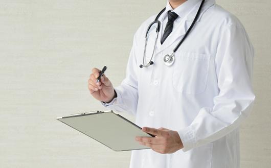 地域の皆様の健康をトータルサポートする医療法人社団北瀬循環器科内科 ご相談