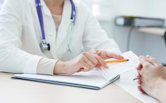 地域の皆様の健康をトータルサポートする医療法人社団北瀬循環器科内科 なんでも相談できるかかりつけ医として