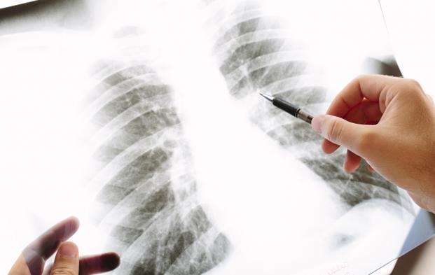 地域の皆様の健康をトータルサポートする医療法人社団北瀬循環器科内科 心臓の病気は、即死に繋がることも