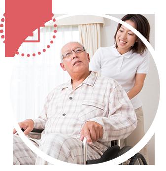 地域の皆様の健康をトータルサポートする医療法人社団北瀬循環器科内科 在宅医療