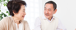 地域の皆様の健康をトータルサポートする医療法人社団北瀬循環器科内科 在宅医療Q&A