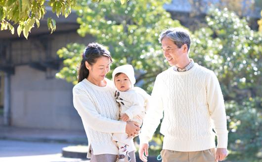 地域の皆様の健康をトータルサポートする医療法人社団北瀬循環器科内科 遺伝